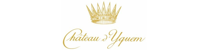 CHATEAY D´YQUEM