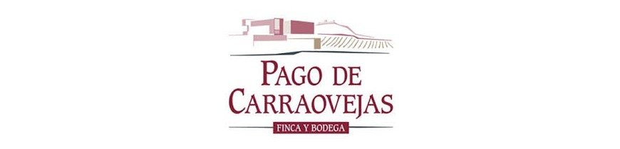 PAGO CARRAOVEJAS