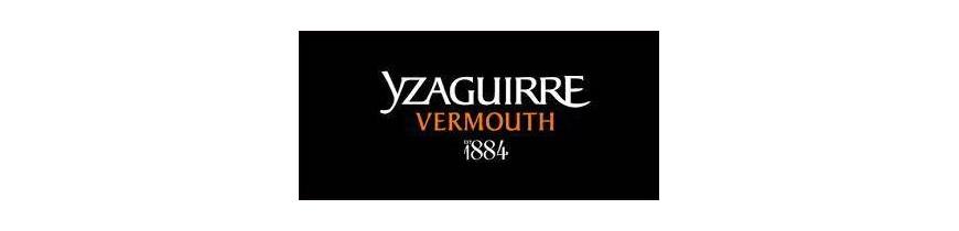 YZAGUIRRE