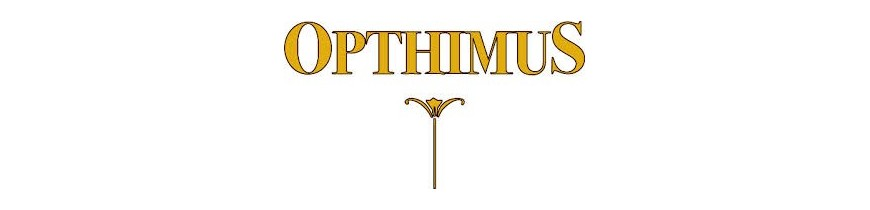 RON OPTHIMUS