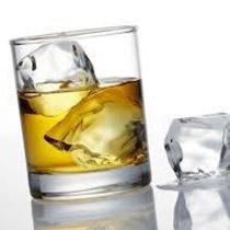 Marcas de Whisky premium