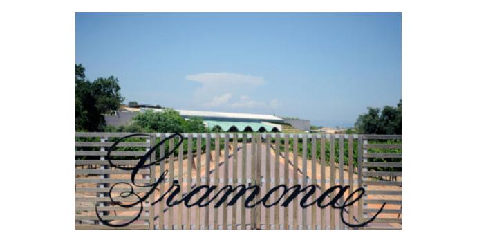 Conoces los Espumosos y Vinos de Gramona, una bebida Premium