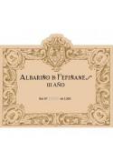 bodega-vino-albariño-feifeñanes