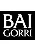 bodega-vino-baigorri